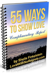 55 WAYS TO SHOW LOVE picture
